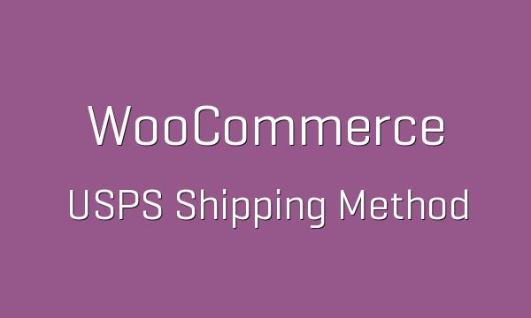 tp-230-woocommerce-usps-shipping-method-600x360