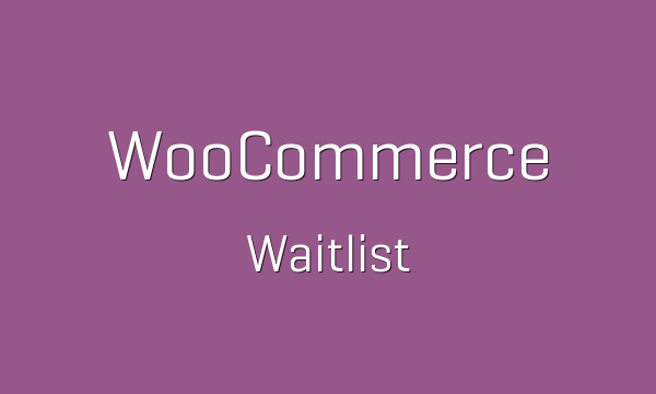 tp-233-woocommerce-waitlist-600x360