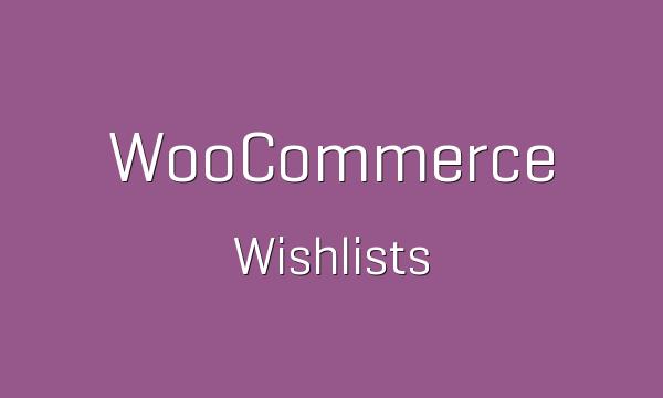 tp-235-woocommerce-wishlists-600x360