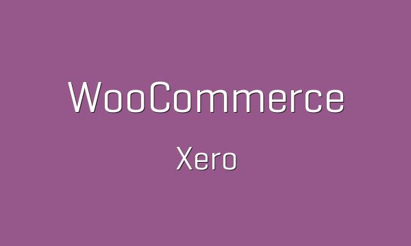 tp-238-woocommerce-xero-600x360