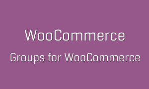 tp-35-groups-for-woocommerce-600x360
