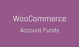tp-40-woocommerce-account-funds-600x360