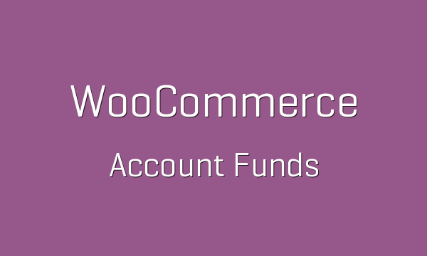 tp-40-woocommerce-account-funds-600x360