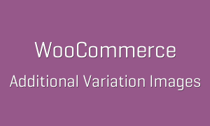 tp-41-woocommerce-additional-variation-images-600x360