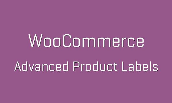tp-44-woocommerce-advanced-product-labels-600x360