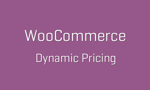 tp-441-woocommerce-dynamic-pricing-600x360