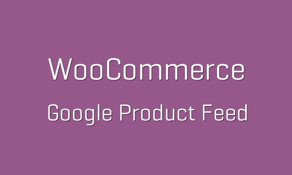 tp-442-woocommerce-google-product-feed-600x360