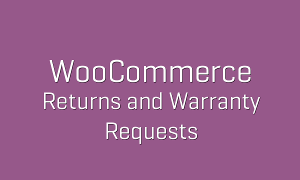tp-444-woocommerce-returns-and-warranty-requests-600x360