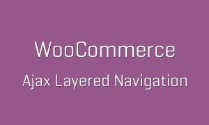 tp-45-woocommerce-ajax-layered-navigation-600x360