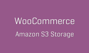 tp-47-woocommerce-amazon-s3-storage-600x360