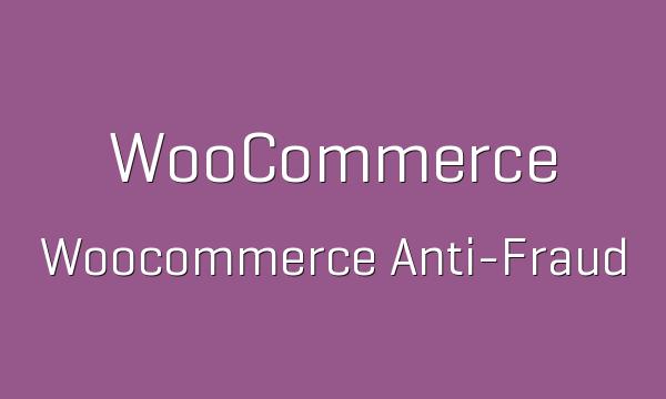 tp-49-woocommerce-anti-fraud-600x360