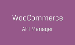 tp-50-woocommerce-api-manager