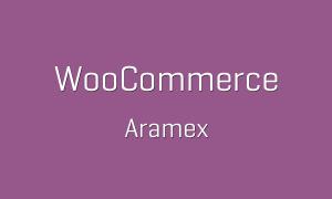 tp-51-woocommerce-aramex-600x360