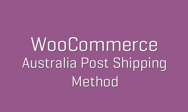 tp-52-woocommerce-australia-post-shipping-method-600x360