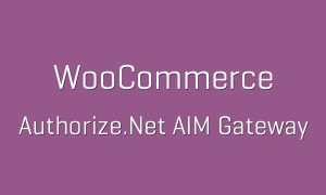 tp-53-woocommerce-authorize-net-aim-gateway-600x360
