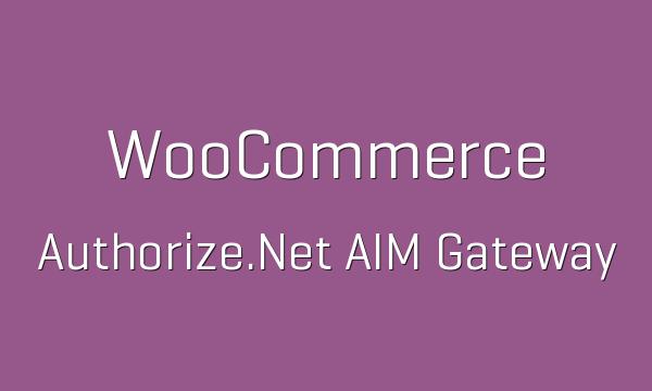 tp-53-woocommerce-authorize-net-aim-gateway-600x360