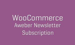 tp-56-woocommerce-aweber-newsletter-subscription-600x360
