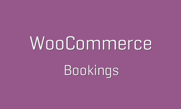 tp-58-woocommerce-bookings-600x360