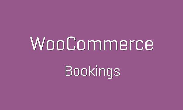 tp-58-woocommerce-bookings-600x360