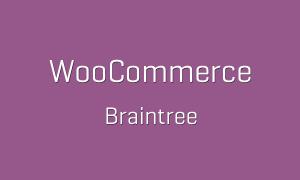 tp-59-woocommerce-braintree-600x360