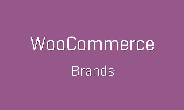 tp-60-woocommerce-brands-600x360