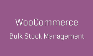 tp-62-woocommerce-bulk-stock-management-600x360