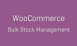 tp-62-woocommerce-bulk-stock-management-600x360