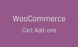 tp-66-woocommerce-cart-add-ons-600x360