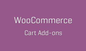 tp-66-woocommerce-cart-add-ons-600x360