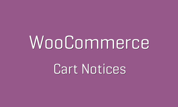 tp-67-woocommerce-cart-notices-600x360