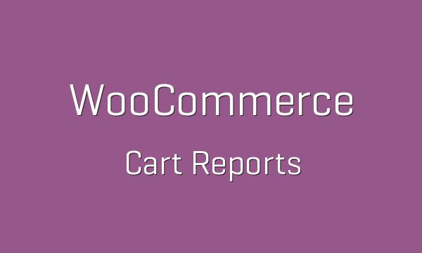 tp-68-woocommerce-cart-reports-600x360