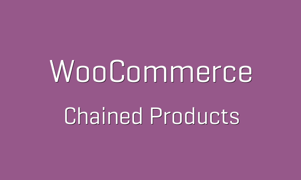 tp-70-woocommerce-chained-products-600x360