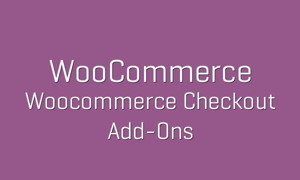 tp-71-woocommerce-checkout-add-ons-600x360