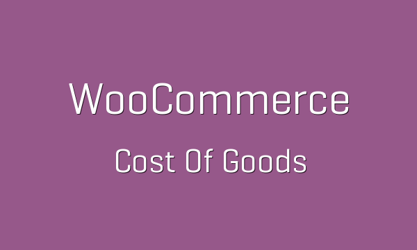 tp-79-woocommerce-cost-of-goods-600x360