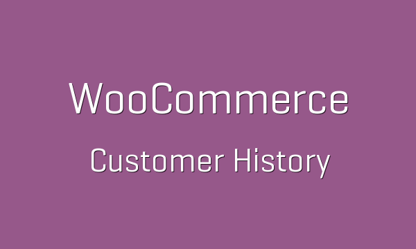tp-82-woocommerce-customer-history-600x360