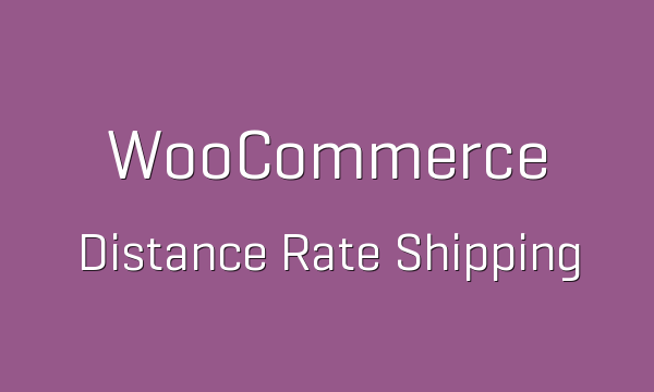 tp-86-woocommerce-distance-rate-shipping-600x360