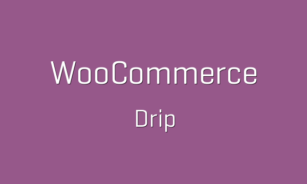 tp-87-woocommerce-drip-600x360