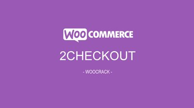 woocrack 2checkout