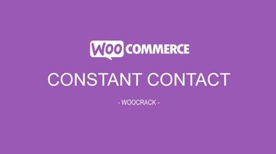 woocrack constant contact