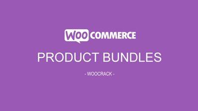 woocrack product bundles