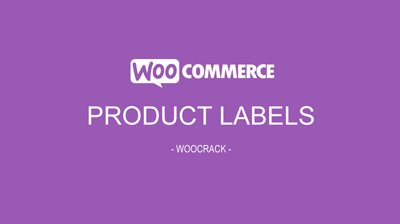 woocrack product labels