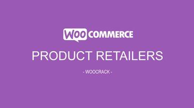 woocrack product retailers