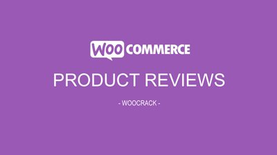 woocrack product reviews pro