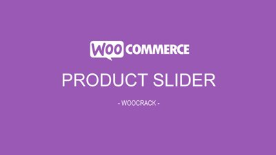 woocrack product slider