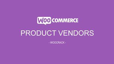 woocrack product vendors