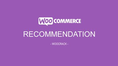 woocrack recommendation