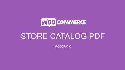 woocrack store catalog pdf