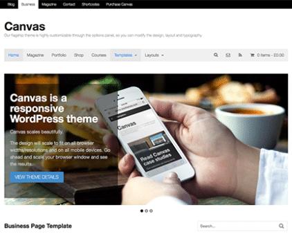 Canvas-WordPress-Theme-422x338