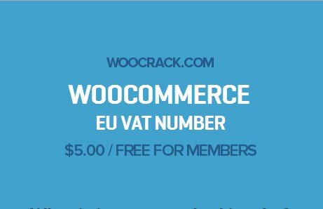 how to change customer email address on woocommerce order