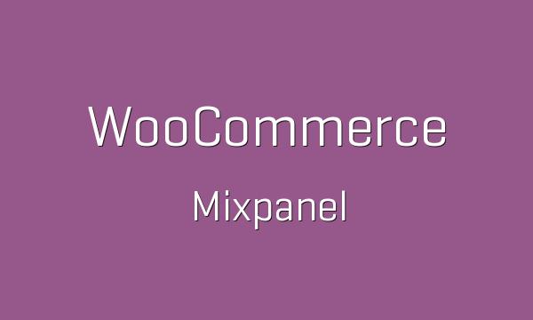 tp-125-woocommerce-mixpanel-600x360